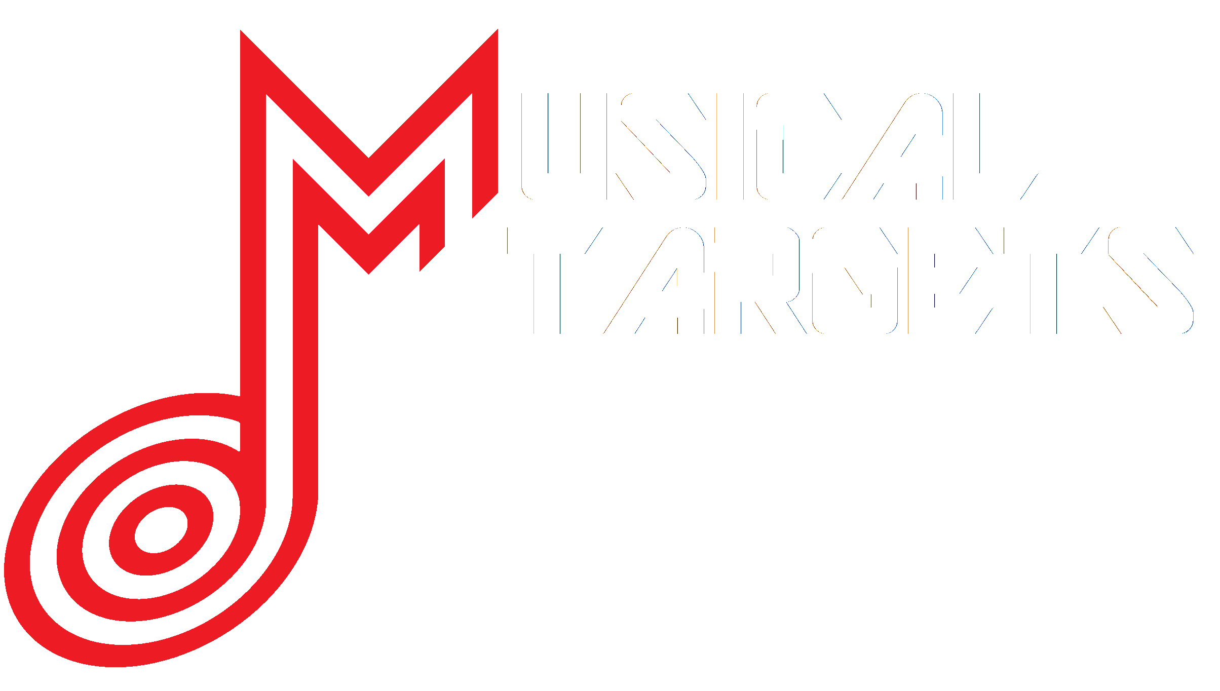 Musical Targets